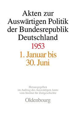 Cover: https://exlibris.azureedge.net/covers/9783/4865/6560/7/9783486565607xl.jpg