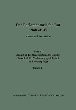 Cover: https://exlibris.azureedge.net/covers/9783/4865/6563/8/9783486565638xl.jpg