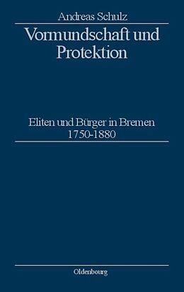 Cover: https://exlibris.azureedge.net/covers/9783/4865/6582/9/9783486565829xl.jpg