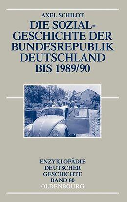 Cover: https://exlibris.azureedge.net/covers/9783/4865/6604/8/9783486566048xl.jpg