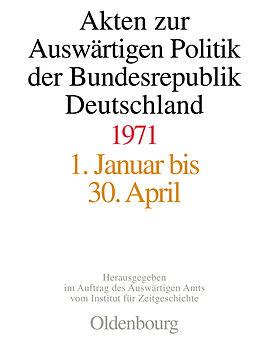 Cover: https://exlibris.azureedge.net/covers/9783/4865/6618/5/9783486566185xl.jpg