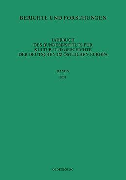 Cover: https://exlibris.azureedge.net/covers/9783/4865/6622/2/9783486566222xl.jpg