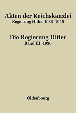 Cover: https://exlibris.azureedge.net/covers/9783/4865/6626/0/9783486566260xl.jpg