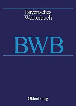 Cover: https://exlibris.azureedge.net/covers/9783/4865/6629/1/9783486566291xl.jpg