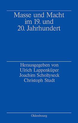 Cover: https://exlibris.azureedge.net/covers/9783/4865/6706/9/9783486567069xl.jpg