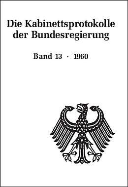 Cover: https://exlibris.azureedge.net/covers/9783/4865/6753/3/9783486567533xl.jpg