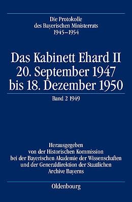 Cover: https://exlibris.azureedge.net/covers/9783/4865/7566/8/9783486575668xl.jpg