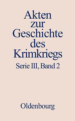 Cover: https://exlibris.azureedge.net/covers/9783/4865/7597/2/9783486575972xl.jpg