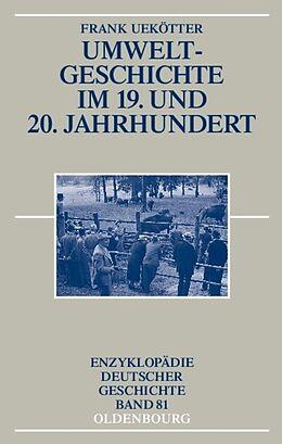Cover: https://exlibris.azureedge.net/covers/9783/4865/7632/0/9783486576320xl.jpg