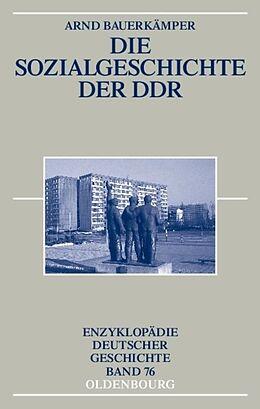 Cover: https://exlibris.azureedge.net/covers/9783/4865/7637/5/9783486576375xl.jpg
