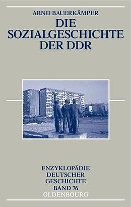 Cover: https://exlibris.azureedge.net/covers/9783/4865/7638/2/9783486576382xl.jpg