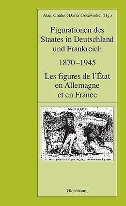 Cover: https://exlibris.azureedge.net/covers/9783/4865/7671/9/9783486576719xl.jpg