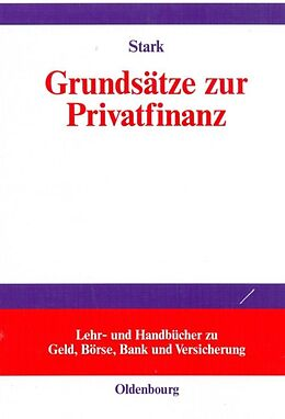 Cover: https://exlibris.azureedge.net/covers/9783/4865/7672/6/9783486576726xl.jpg