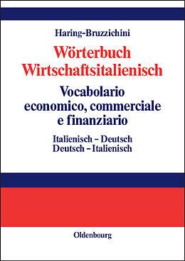 Cover: https://exlibris.azureedge.net/covers/9783/4865/7704/4/9783486577044xl.jpg
