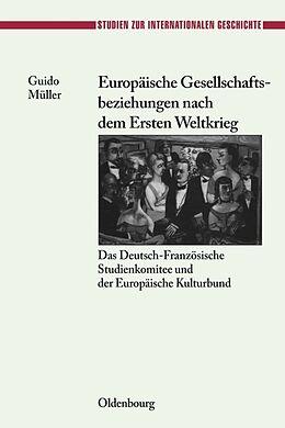 Cover: https://exlibris.azureedge.net/covers/9783/4865/7736/5/9783486577365xl.jpg