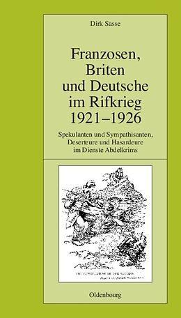 Cover: https://exlibris.azureedge.net/covers/9783/4865/7983/3/9783486579833xl.jpg