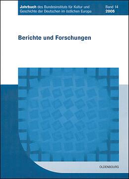 Cover: https://exlibris.azureedge.net/covers/9783/4865/8039/6/9783486580396xl.jpg