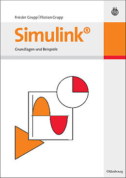 Cover: https://exlibris.azureedge.net/covers/9783/4865/8091/4/9783486580914xl.jpg