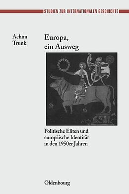 Cover: https://exlibris.azureedge.net/covers/9783/4865/8187/4/9783486581874xl.jpg