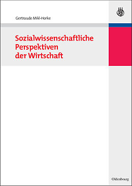 Cover: https://exlibris.azureedge.net/covers/9783/4865/8250/5/9783486582505xl.jpg