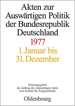 Cover: https://exlibris.azureedge.net/covers/9783/4865/8338/0/9783486583380xl.jpg
