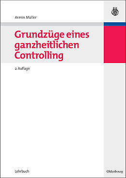 Cover: https://exlibris.azureedge.net/covers/9783/4865/8343/4/9783486583434xl.jpg