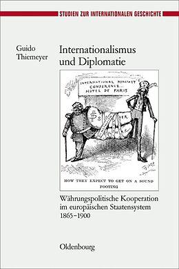 Cover: https://exlibris.azureedge.net/covers/9783/4865/8431/8/9783486584318xl.jpg