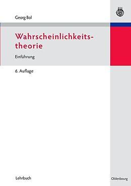 Cover: https://exlibris.azureedge.net/covers/9783/4865/8435/6/9783486584356xl.jpg