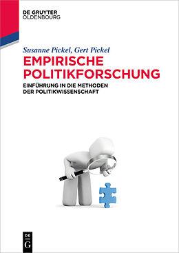 Cover: https://exlibris.azureedge.net/covers/9783/4865/8515/5/9783486585155xl.jpg