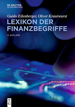 Cover: https://exlibris.azureedge.net/covers/9783/4865/8536/0/9783486585360xl.jpg