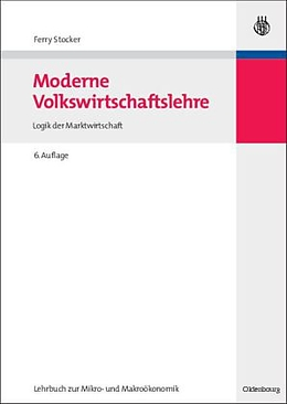 Cover: https://exlibris.azureedge.net/covers/9783/4865/8576/6/9783486585766xl.jpg