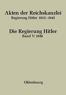 Cover: https://exlibris.azureedge.net/covers/9783/4865/8616/9/9783486586169xl.jpg