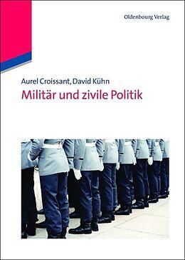 Cover: https://exlibris.azureedge.net/covers/9783/4865/8705/0/9783486587050xl.jpg