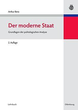 Cover: https://exlibris.azureedge.net/covers/9783/4865/8749/4/9783486587494xl.jpg
