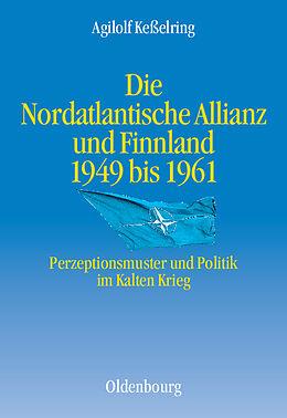 Cover: https://exlibris.azureedge.net/covers/9783/4865/8804/0/9783486588040xl.jpg