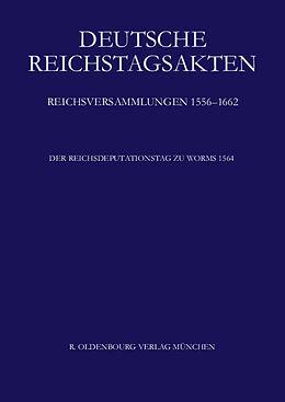 Cover: https://exlibris.azureedge.net/covers/9783/4865/8807/1/9783486588071xl.jpg