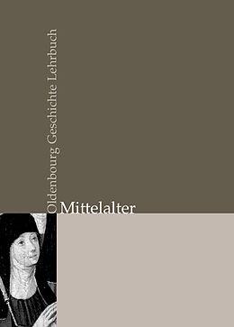 Cover: https://exlibris.azureedge.net/covers/9783/4865/8829/3/9783486588293xl.jpg