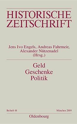 Cover: https://exlibris.azureedge.net/covers/9783/4865/8847/7/9783486588477xl.jpg