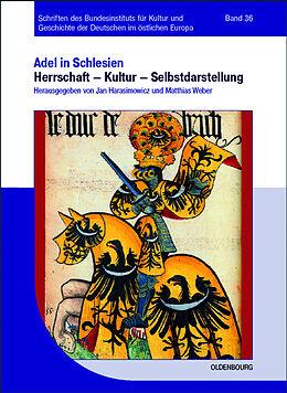 Cover: https://exlibris.azureedge.net/covers/9783/4865/8877/4/9783486588774xl.jpg
