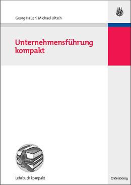 Cover: https://exlibris.azureedge.net/covers/9783/4865/8879/8/9783486588798xl.jpg