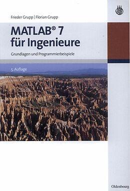 Cover: https://exlibris.azureedge.net/covers/9783/4865/8904/7/9783486589047xl.jpg