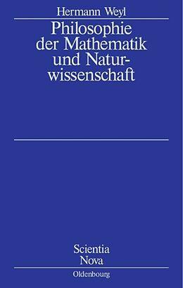 Cover: https://exlibris.azureedge.net/covers/9783/4865/8947/4/9783486589474xl.jpg