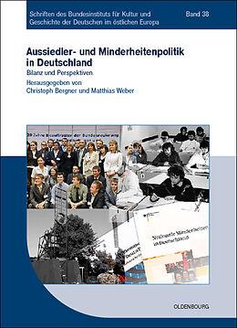 Cover: https://exlibris.azureedge.net/covers/9783/4865/9017/3/9783486590173xl.jpg
