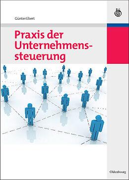 Cover: https://exlibris.azureedge.net/covers/9783/4865/9039/5/9783486590395xl.jpg