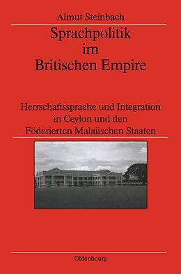 Cover: https://exlibris.azureedge.net/covers/9783/4865/9043/2/9783486590432xl.jpg