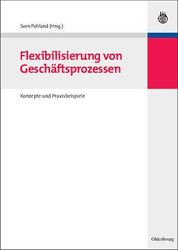 Cover: https://exlibris.azureedge.net/covers/9783/4865/9055/5/9783486590555xl.jpg