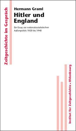 Cover: https://exlibris.azureedge.net/covers/9783/4865/9145/3/9783486591453xl.jpg