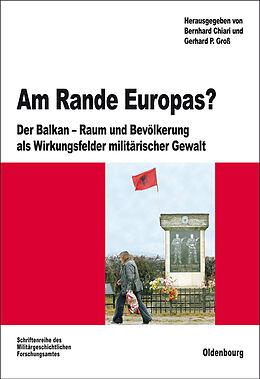 Cover: https://exlibris.azureedge.net/covers/9783/4865/9154/5/9783486591545xl.jpg