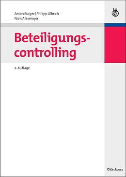Cover: https://exlibris.azureedge.net/covers/9783/4865/9156/9/9783486591569xl.jpg