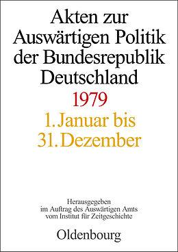 Cover: https://exlibris.azureedge.net/covers/9783/4865/9191/0/9783486591910xl.jpg